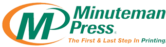 Minuteman Press of the Lehigh Valley