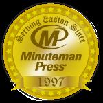 MMP-WebSealEaston