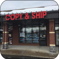 Place Order Coopersburg PA Minuteman Press 7001 N Route 309| Printing Copying Promotional Products Mailing Services