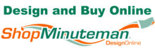 Shop Minuteman Press Design and Buy Online